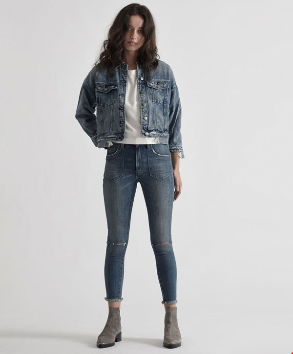 53faaf1ad7d6d Women's Denim Outlet | ONETEASPOON | Denim On Sale